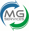 MG Services s.r.o.